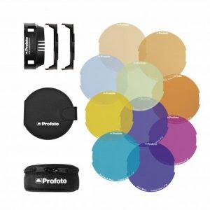 101037 Profoto OCF Color Gel Starter Kit c1a0f440af9cc63b13f6f71f0a643fad 1 300x300 - OCF Color Gel Starter Kit