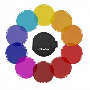 101039 Profoto OCF Color Effects Gel Pack top b53d22028cb72c4757f711cc788b0495 300x300 - OCF Color Effects Gel Pack
