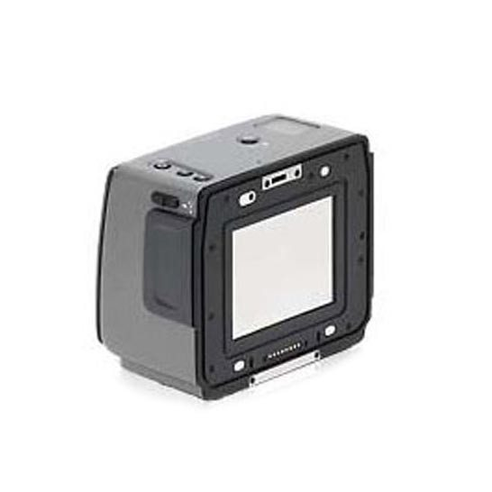 CHASIS HASSELBLAD H 120/220