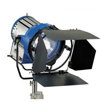 ARRI Arrisun 60 PAR Light Kit 6kW