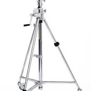 B201Windupstand 300x300 - WIND-UP MANFROTTO
