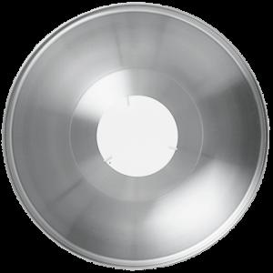 Beauty Dish SoftLight Reflector Silver2 d13ee4b2b38abed5b7f63603e149088f 300x300 - SOFTLIGHT REFLECTOR PLATA