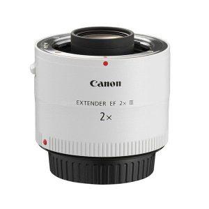 CANON EF 2X III EXTENDER 300x300 - CANON EXTENDER EF 2X III