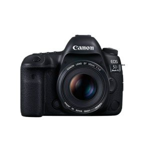 Canon 5 D Mark IV 1 600x600 300x300 - CANON EOS- 5 D MARK IV