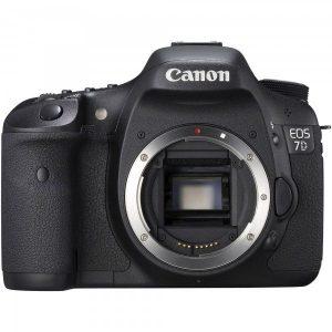 Canon 3814B056AA EOS 7D SLR Digital 646908 600x600 300x300 - CANON EOS 7D