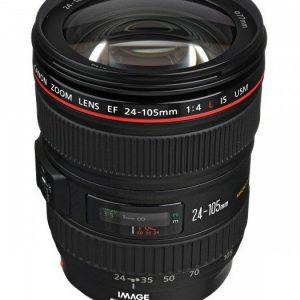 Canon  24 105mm f 4L IS USM 397662 600x600 525x600 300x300 - OBJETIVO CANON EF 24-105/4 L IS USM