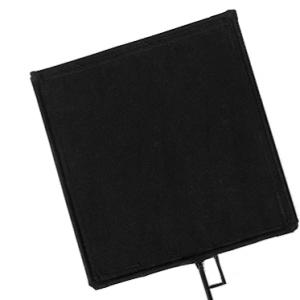 Captura de pantalla 2017 11 12 a las 23.10.43 300x300 - Bandera negra Avenger 102x102cm