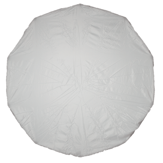 DIFUSOR 1 F-STOP GIANT REFLECTOR 150