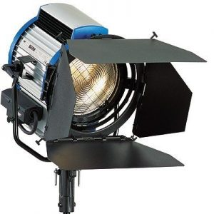 Fresnel Tungsteno 2 300x300 - Fresnel Tungsteno 5 Kw