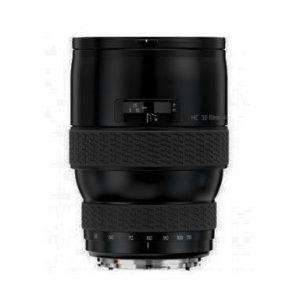 HC 50 110MM copia 300x300 - OBJETIVO HASSELBLAD HC 50-110 MM F:3.5-4.5