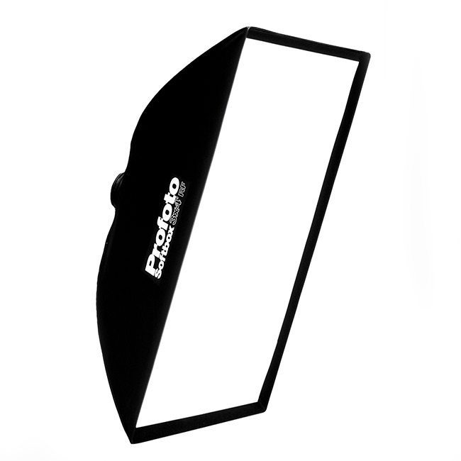 Profoto HR SOFTBOX 4 X 6´ RF (120 X 180 CM)