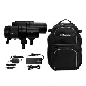 Profoto B1X 500 AirTTL Location Kit 1 300x300 - Profoto B1X 500 AirTTL Location Kit
