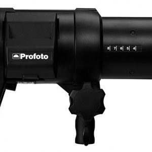 Profoto B1X 500 AirTTL To Go Kit 300x300 - Profoto B1X 500 AirTTL To-Go Kit
