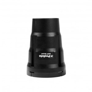 Profoto OCF Snoot 300x300 - Profoto OCF Snoot
