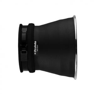 Profotoocfzoom 300x300 - Profoto OCF Reflector Zoom
