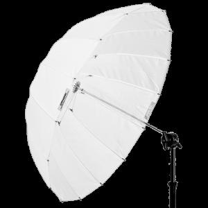 Umbrella Deep Translucent 300x300 - PARAGUAS PROFOTO DEEP M TRANSLÚCIDO + BACKPANEL