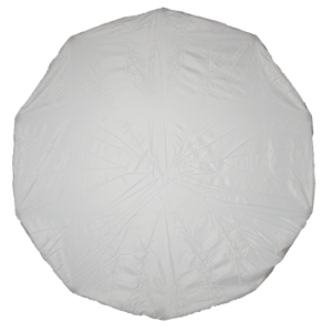 difusor 1 f stop giant reflector 180 300x300 - DIFUSOR 1 F-STOP GIANT REFLECTOR 180