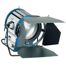 download 2 - ARRI Compact HMI 4000  Fresnel