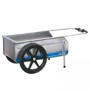fold it cart blue 1 300x300 - FOLDIT BEACH CART