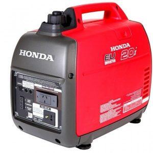 generador honda eu20  300x300 - GENERADOR DE GASOLINA HONDA EU20 1.6 KW