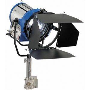 hmi par 425 kw 1 300x300 - ARRISUN PAR 40 /25 con lamp 2,5 Kw.