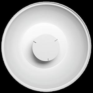 llumm.com SoftLight Reflector White 300x300 - SOFTLIGHT REFLECTOR BLANCO