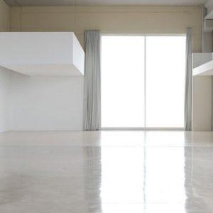 llumm.com estudio1  300x300 - Estudio1   1/2 Media Jornada