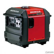llumm.com generador honda - GENERADOR DE GASOLINA HONDA EU30 2.8 KW