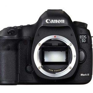 markiii 2 600x460 300x300 - CANON EOS 5D MARK III (CUERPO)