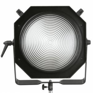 pro fresnel spot 300x300 - PRO FRESNEL SPOT