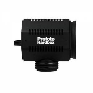 profoto hard box 300x300 - PROFOTO HARD BOX