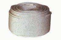 rollo cuerda 100m e1510145307761 - CUERDA DE 10M