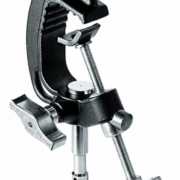 uuid 1800px inriverimage 394397 600x600 - Abrazadera para bebé Avenger Quick Action con pasador de 16 mm
