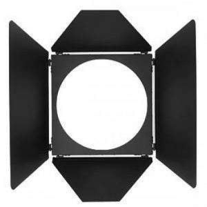 viseras 300x300 - VISERAS PARA ZOOM REFLECTOR