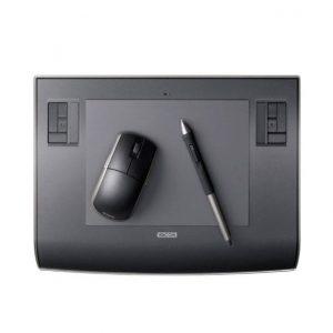 wacom intuos3 300x300 - TABLETA WACOM INTUOS 3 A5