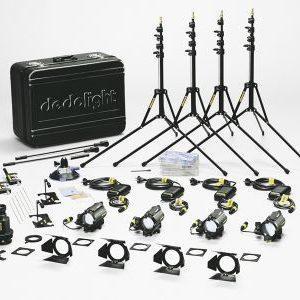 1335338289151782605 300x300 - Maleta Dedolight  K12 - 100 W Kits (12 V Tungsten)