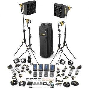 dedolight spsled4 bi m dled4 1 led 4 light master 1405370174000 1045750 300x300 - MALETA KIT DEDOLIGHT LED BICOLOR