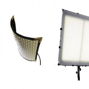 panel flexible 300x300 - Cineroid panel led Unidad