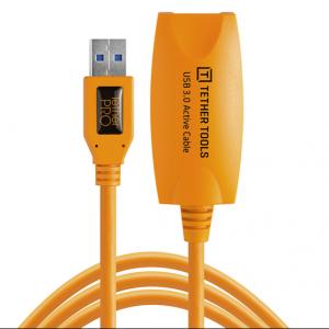 Captura de pantalla 2018 09 11 a las 10.26.50 300x300 - TetherPro USB 3.0 extensión activa