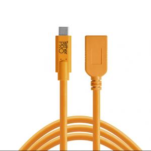 Captura de pantalla 2018 09 11 a las 10.52.43 300x300 - TetherPro USB-C a USB-A Adaptador hembra