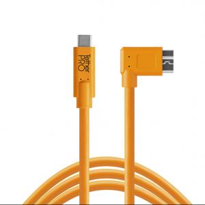 Captura de pantalla 2018 09 11 a las 10.55.12 300x300 - TetherPro USB-C a 3.0 Micro-B ángulo recto