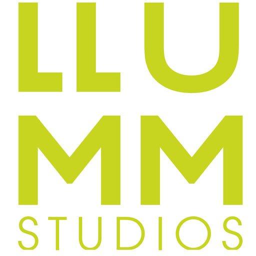 Llumm Studios