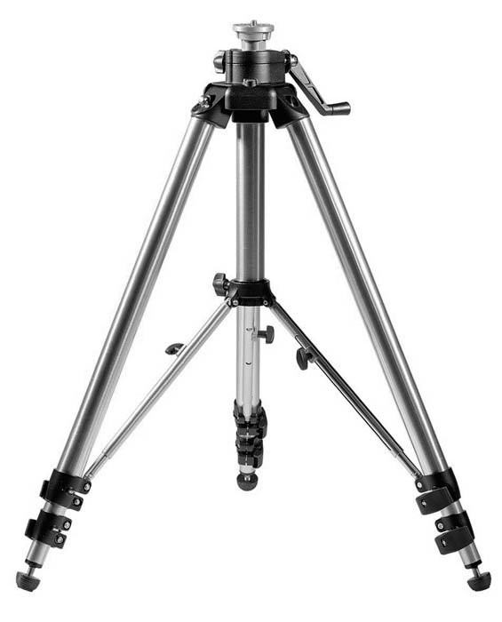Manfrotto-075